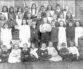Oakdale Council School group