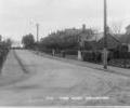 York Road, Broadstone