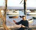 Fisherman's Dock