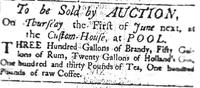 1749 May 29 Auction.jpg