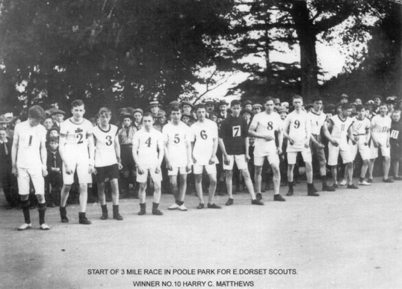 3 Mile Race For Dorset Scouts.jpg