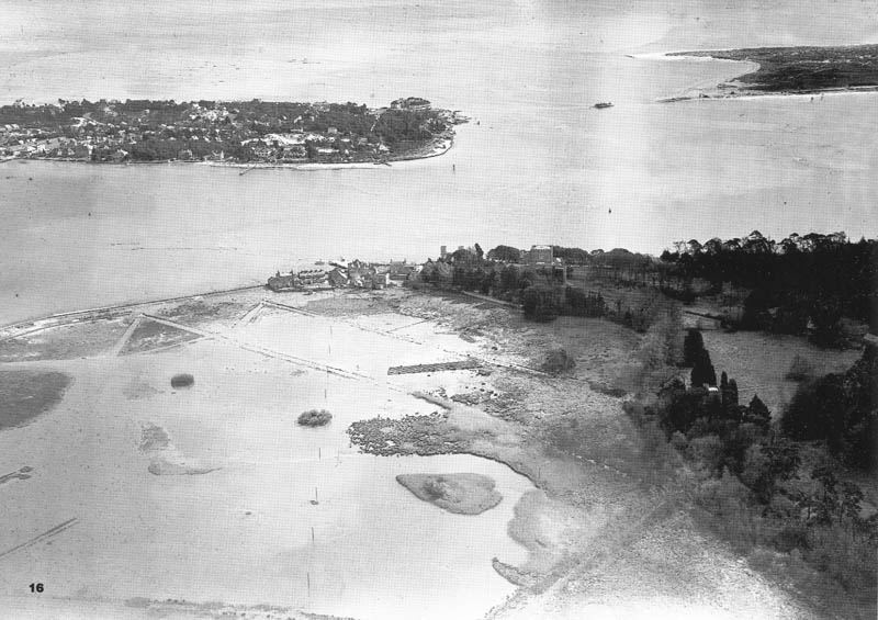 Aerial View of Brownsea and Harbour Entrance.jpg