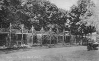 Aviaries in the Park, Poole.jpg