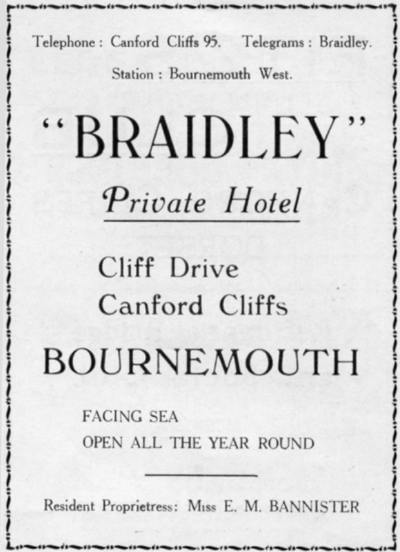Braidley Private Hotel.jpg