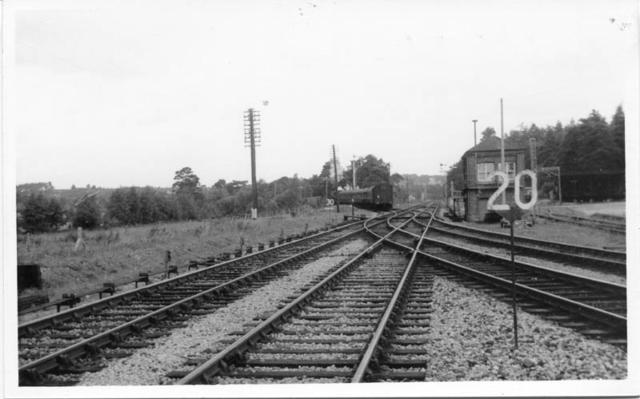 Broadstone Junction.jpg