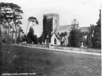 Brownsea Church.jpg