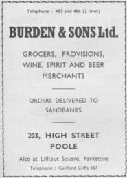 Burden & Sons Ltd.jpg
