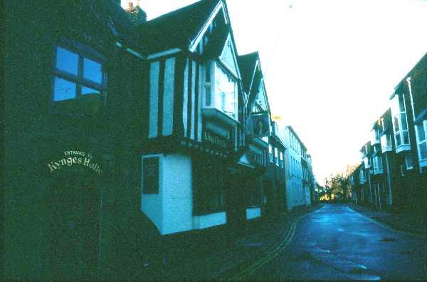 D_ThamesStreet_0003_slide.jpg