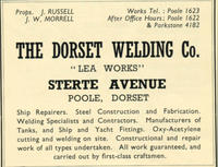 Dorset Welding Co.jpg