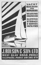 J.Bolson & Son Ltd 2.jpg