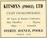 Kitsons Boatbuilders.jpg