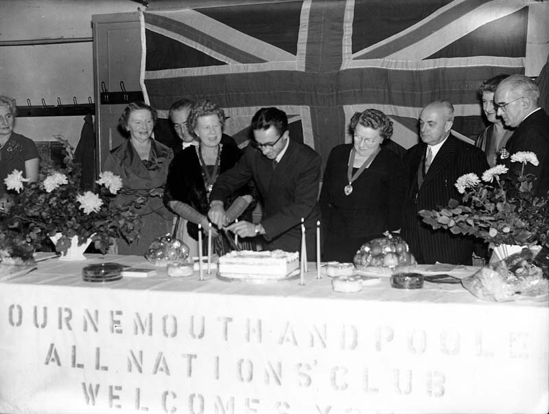 No. 2 - Bmth & Poole All-Nations Club.jpg