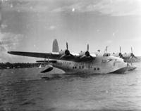 No. 3 - Flying boat Portmarnock.jpg