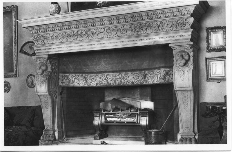 Ornate Fireplace.jpg
