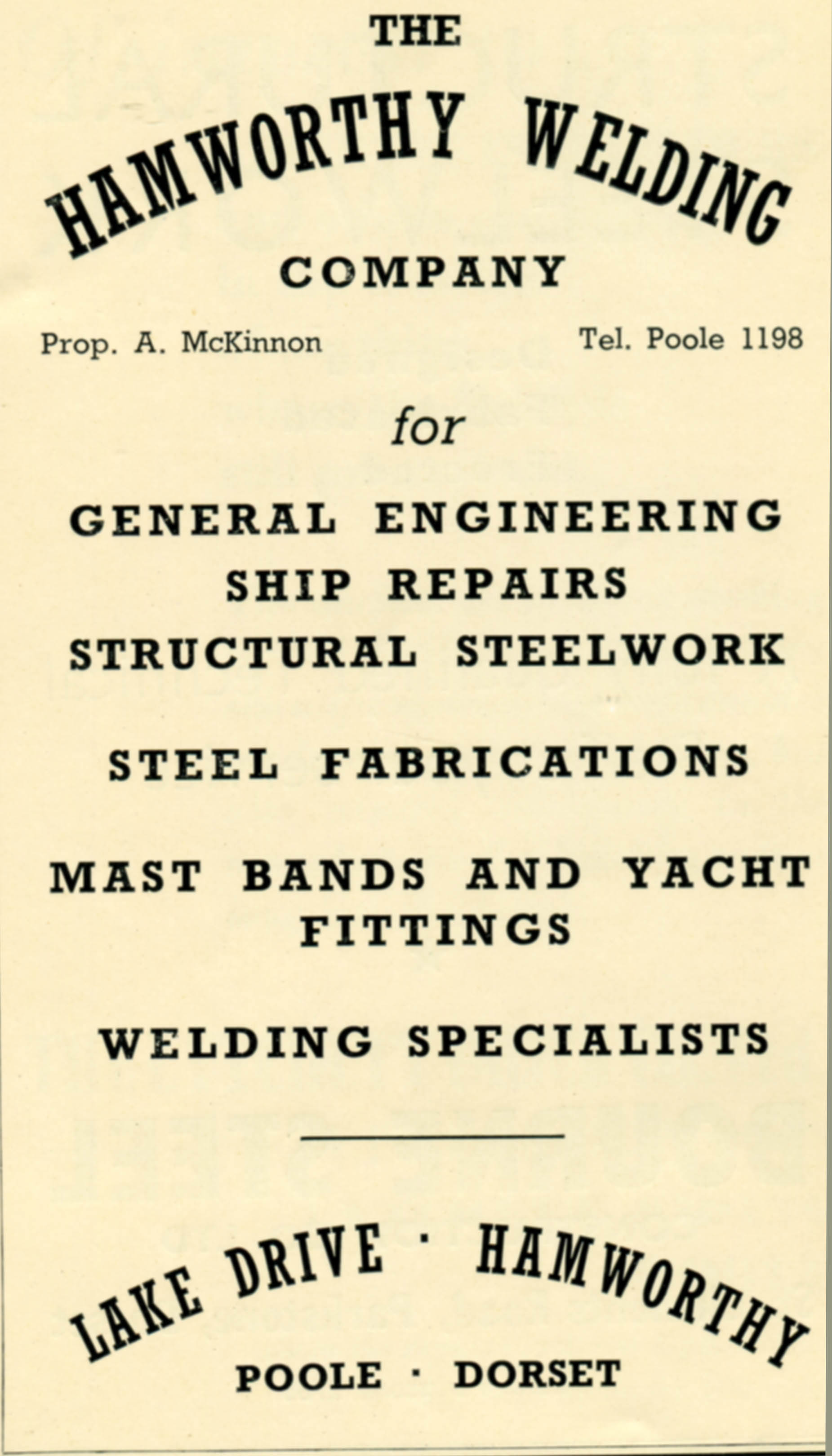The Hamworthy Welding Company.jpg